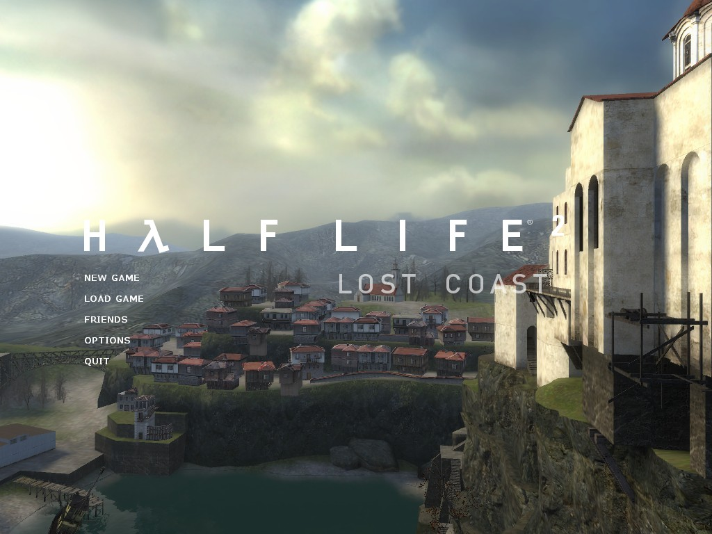 [VendoJ] Half-Life 2: Episode One Pack 4 juegos en 1.