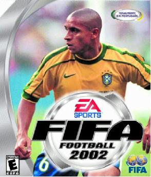 fifa2002