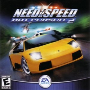needforspeedhotpursuit2