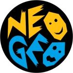 neo-geo2
